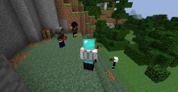tekkit and hack slash mine servers Minecraft Blog Post