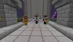 Review-The legend Of Utuli Minecraft Blog