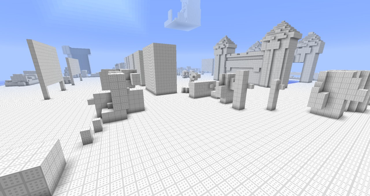 how to change difficulty minecraft