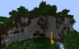 Drecraft Minecraft