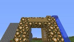 [1.3.2]Fun Land Minecraft Project