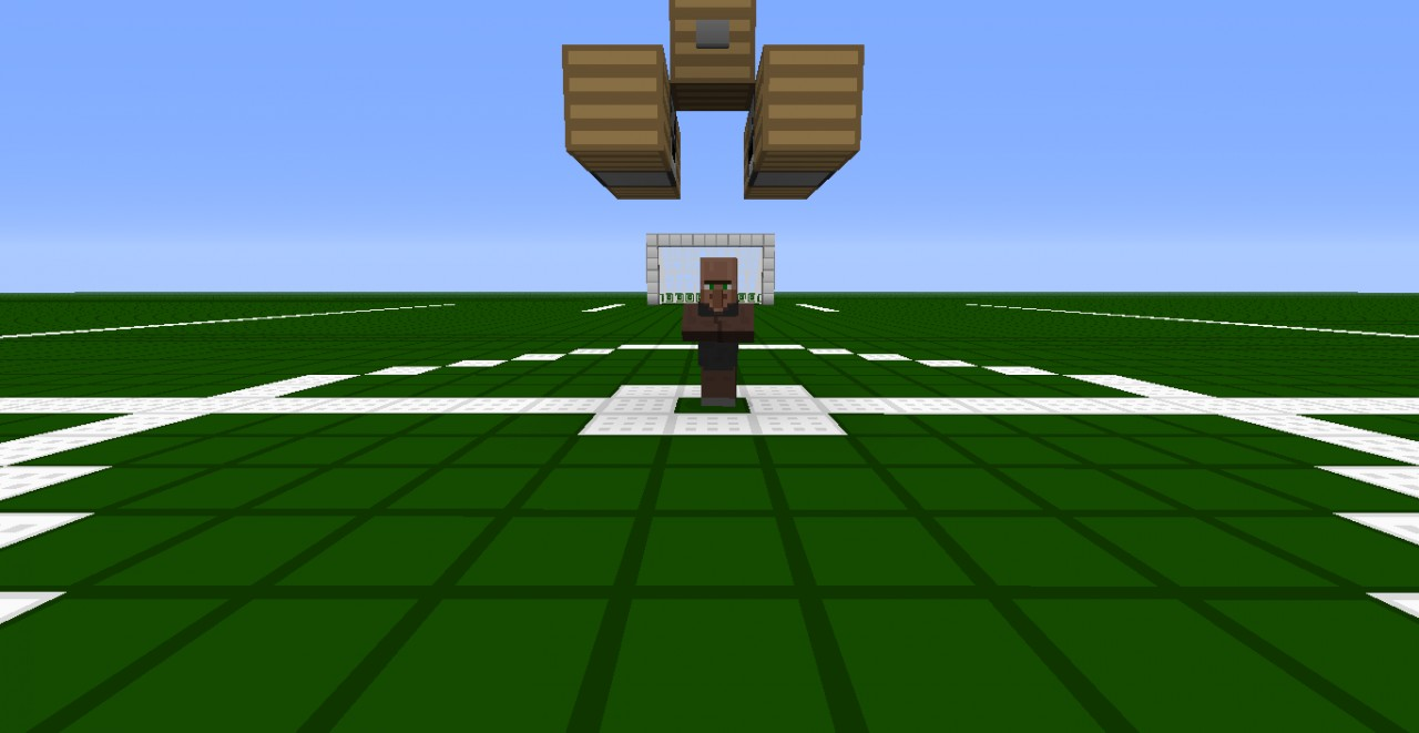 how to create a multiplayer game in minecraft