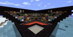 Misa 32X32 Minecraft Texture Pack