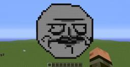Me Gusta Minecraft Minecraft