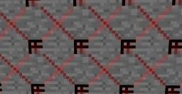 [1.3.2] Dublacation blocks Minecraft Mod