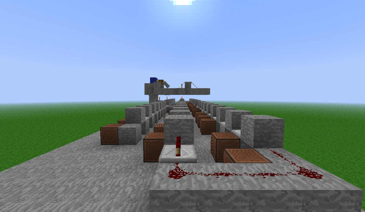 how to create another minecraft account