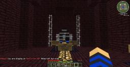 MC.RenCorner.NET Minecraft
