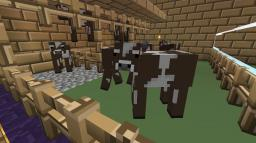 SuperSimple Pack Minecraft Texture Pack