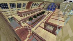 TownyCraft [Towny] [McMMO] [iConomy] [Vote] [24/7] Minecraft Server