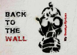 CTZH: Extract One - Back To The Wall Minecraft Blog