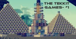 Need Survival Games Map Idea? Minecraft Blog