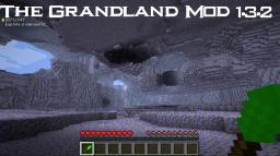 [1.3.2][Modloader][DimensionAPI] Dof's Grandlands Mod! Minecraft