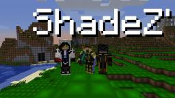 [1.3]ShadeZ' Minecraft