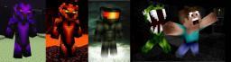 The Latest Buzz With Minecraft! Minecraft Blog