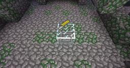Class Wars Mod Minecraft