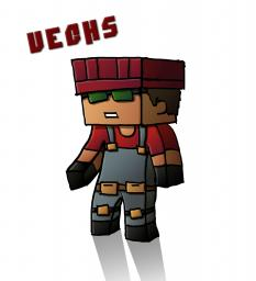 My Minecraft Art! [New Art! More Coming Soon!]