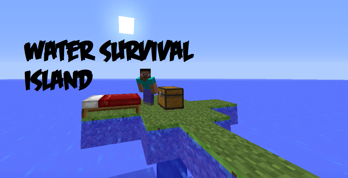survival project