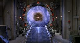 SG1 Craft - A new Stargate server Minecraft Blog
