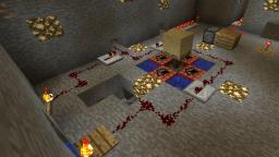 Minecraft: How To Kill A Mob With Style?