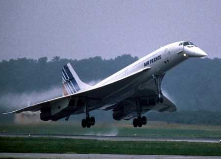 Para quem gosta de aviões - Página 2 Concord-crash-jul-25-17_3564430
