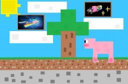 Minecraft [Very Blocky] [Wonder Cats Art Comp.] Minecraft Blog