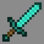 Legendary Sword UPDATED 1.5.2 ! [Modloader]