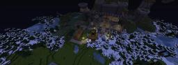 My Castle! Minecraft