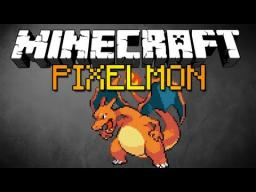 Pixelmon 1.3.2 Full Review and Tutorial (Client and Server) Minecraft Blog