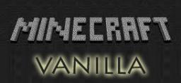 Semi Vanila Server [Brand New looking for staff] [24/7] Minecraft Server