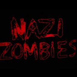 Nazi Zombies Map 1 Minecraft Map & Project