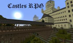 Castles RPG, revamped Minecraft Texture Pack