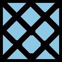 Minnova 1.4.6 TEST Minecraft Texture Pack