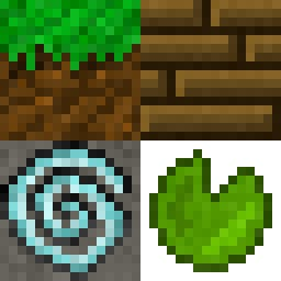 averagecraft Minecraft Texture Pack