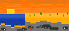 Pixel Art Contest - Submittion - time-lapse Minecraft Blog