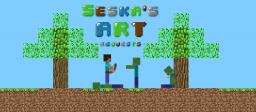 Art Request Blog - Good Things Come To Those Who Wait Minecraft Blog