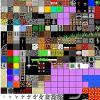 WeirdCraft 32x32