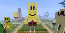 AppleKing Minecraft Texture Pack