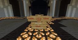 short article Minecraft Blog Post