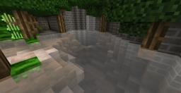 Amoriscraft Minecraft Texture Pack
