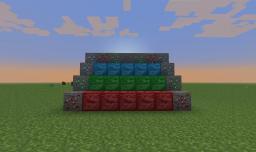 Jarod99's Oregasm Mod 1.3.2 [BETA] *Not in development* Minecraft Mod