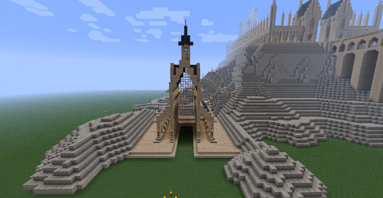 How To Craft Boats Minecraft