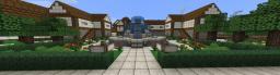 LiLCraft - Dwarves VS Zombies Minecraft Server