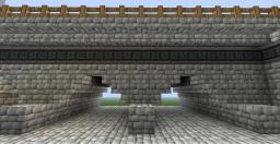 world of warcraft texture pack Minecraft Texture Pack