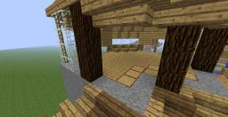 My free Build Make Sure Your on The SnapShot Minecraft Map & Project