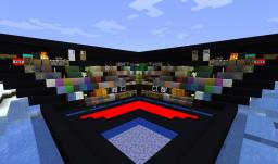 Basic texture pack Minecraft Texture Pack