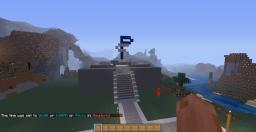 punchcraft 80 plugins 188.165.223.108:25572 Minecraft Server