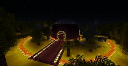 [Bacon Crafters] 24/7 Bukkit SMP Server! 40 Slots! Bacon for the win! Minecraft