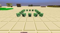 mpimatt Craft 4.1 Minecraft