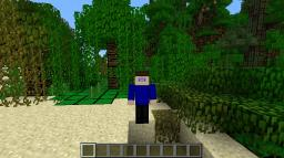 cartoon craft 16x Minecraft Texture Pack
