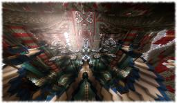 Val Queros - Ancient Temple [Angel Block App] Minecraft Project